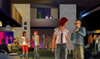 The Sims 3: Diesel Stuff screenshot 2