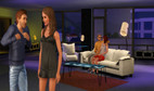 The Sims 3: Diesel Stuff screenshot 3