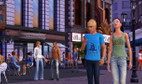 The Sims 3: Diesel Stuff screenshot 4