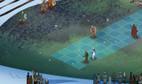 The Banner Saga screenshot 2