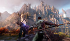 Dragon Age: Inquisition - Trespasser screenshot 1