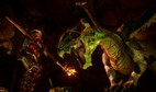 Dragon Age: Inquisition - Trespasser screenshot 3