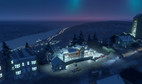 Cities: Skylines - Snowfall screenshot 4
