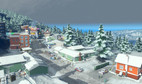 Cities: Skylines - Snowfall screenshot 5