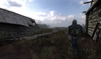 S.T.A.L.K.E.R.: Clear Sky screenshot 1