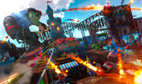 Sunset Overdrive Xbox ONE screenshot 1