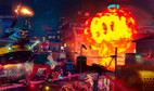 Sunset Overdrive Xbox ONE screenshot 3