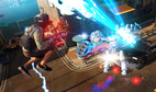 Sunset Overdrive Xbox ONE screenshot 5