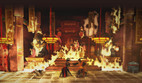 Assassin's Creed Chronicles: Trilogy Pack screenshot 2