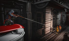 Assassin's Creed Chronicles: Trilogy Pack screenshot 5