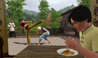 Les Sims 3: Destination Aventure screenshot 2