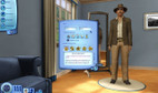 Les Sims 3: Destination Aventure screenshot 4
