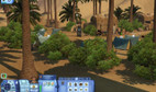 Os Sims 3: Aventuras no Mundo screenshot 5