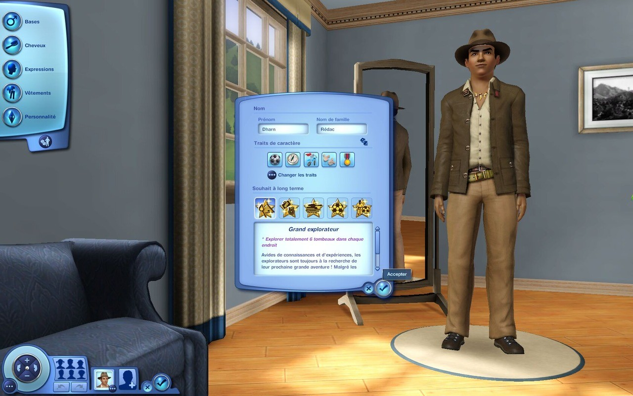the sims 3 world adventures key code