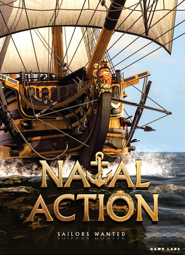 Naval action steam key giveaways