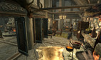 The Elder Scrolls V: Skyrim - Hearthfire screenshot 3