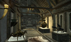 The Elder Scrolls V: Skyrim - Hearthfire screenshot 4