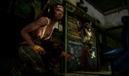 The Walking Dead: Michonne - A Telltale Miniseries screenshot 3