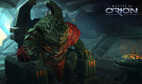Master of Orion Complete Collection screenshot 1