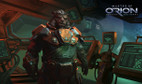 Master of Orion Complete Collection screenshot 3