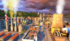 Tropico 4: Special Edition screenshot 1