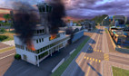 Tropico 4: Special Edition screenshot 3