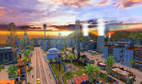 Tropico 4: Special Edition screenshot 4