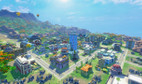 Tropico 4: Special Edition screenshot 5