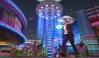 Dead Rising 2 Off The Record screenshot 1