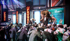 Dead Rising 2 Off The Record screenshot 4
