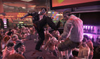 Dead Rising 2 Off The Record screenshot 5