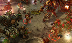 Warhammer 40.000: Dawn of War Master Collection screenshot 5