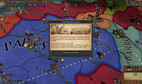 Europa Universalis IV: The Cossacks screenshot 4