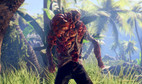 Dead Island Definitive Edition screenshot 2