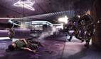 Tom Clancy's Rainbow Six: Vegas 2 Xbox ONE screenshot 2