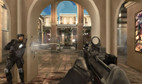 Tom Clancy's Rainbow Six: Vegas 2 Xbox ONE screenshot 3