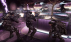 Tom Clancy's Rainbow Six: Vegas 2 Xbox ONE screenshot 5