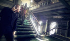 Hitman: Absolution (Professional Edition) screenshot 1