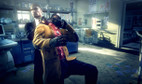 Hitman: Absolution (Professional Edition) screenshot 3