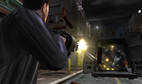 Max Payne 2: The Fall of Max Payne screenshot 1