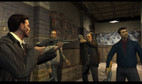 Max Payne 2: The Fall of Max Payne screenshot 5
