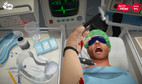 Surgeon Simulator Anniversary Edition screenshot 5