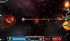 Asteroid Bounty Hunter screenshot 2
