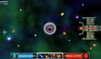 Asteroid Bounty Hunter screenshot 5