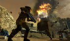 Red Faction: Guerrilla screenshot 4