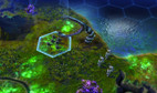 Civilization: Beyond Earth Exoplanets Map Pack screenshot 1