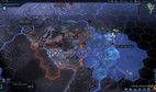 Civilization: Beyond Earth Exoplanets Map Pack screenshot 2