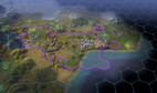 Civilization: Beyond Earth Exoplanets Map Pack screenshot 3