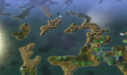 Civilization: Beyond Earth Exoplanets Map Pack screenshot 4