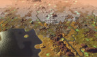 Civilization: Beyond Earth Exoplanets Map Pack screenshot 5